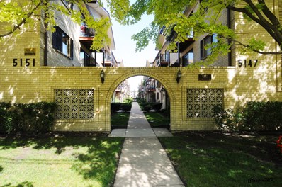 5147 N East River Road UNIT 238F, Chicago, IL 60656 - #: 10072761