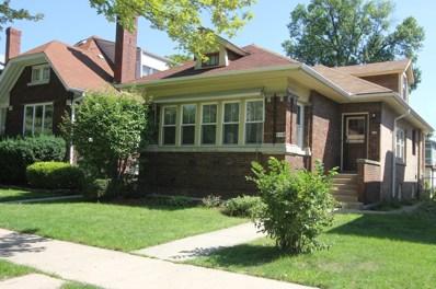 708 S Wesley Avenue, Oak Park, IL 60304 - MLS#: 10072785