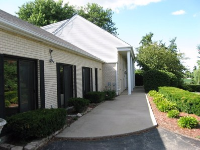 21204 Pfeiffer Road, Frankfort, IL 60423 - MLS#: 10072938