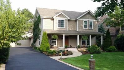 611 Glenshire Road, Glenview, IL 60025 - #: 10073152