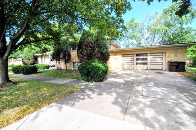 8835 Keeler Avenue NORTH, Skokie, IL 60076 - #: 10073196