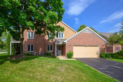 1530 N Courtland Drive, Arlington Heights, IL 60004 - #: 10073199