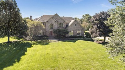 6N583  Promontory Court, St. Charles, IL 60175 - #: 10073233