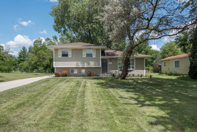 338 Roger Road, Darien, IL 60561 - MLS#: 10073240