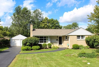 422 James Street, Crystal Lake, IL 60014 - #: 10073244