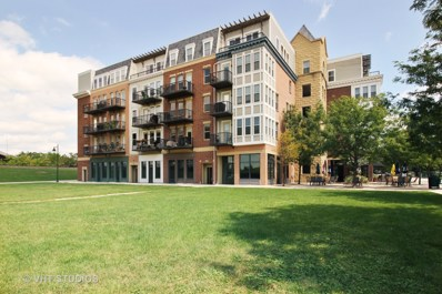 315 Front Street UNIT 1405, Lemont, IL 60439 - MLS#: 10073258