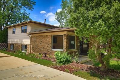16404 Roy Street, Oak Forest, IL 60452 - MLS#: 10073272