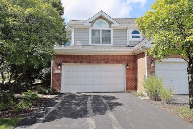 2S758  Lakeside Drive, Glen Ellyn, IL 60137 - #: 10073278