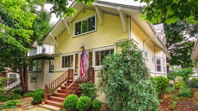 1006 Clinton Avenue, Oak Park, IL 60304 - #: 10073291