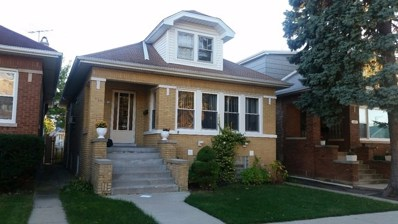 5455 W Grace Street, Chicago, IL 60641 - #: 10073292