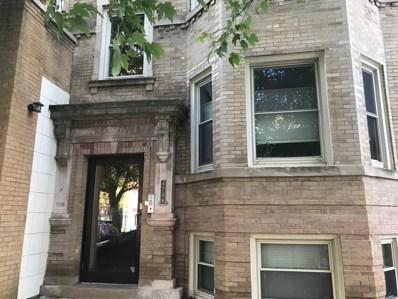 4706 N Winthrop Avenue UNIT B, Chicago, IL 60640 - #: 10073306