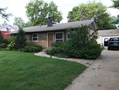 1149 Highland Road, Mundelein, IL 60060 - #: 10073318