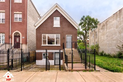 2925 W Arthington Street, Chicago, IL 60612 - MLS#: 10073324