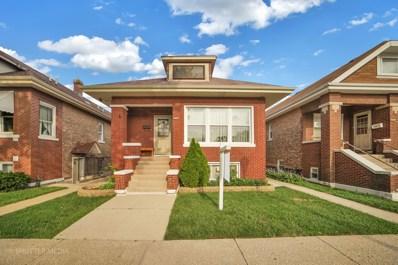 2423 Highland Avenue, Berwyn, IL 60402 - #: 10073386