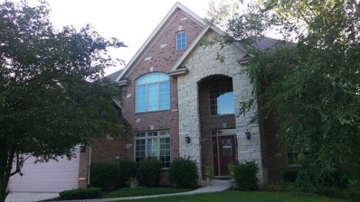 13738 LEGEND TRAIL Lane, Orland Park, IL 60462 - MLS#: 10073431