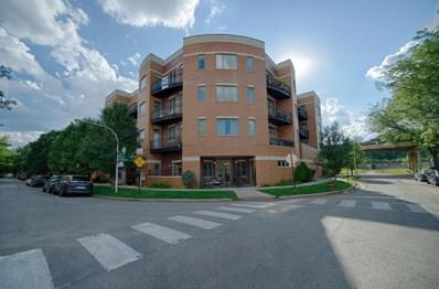 4150 N Kenmore Avenue UNIT 101, Chicago, IL 60613 - #: 10073461