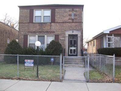 7830 S Wabash Avenue, Chicago, IL 60619 - #: 10073482