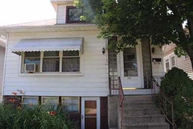 2450 N Mason Avenue, Chicago, IL 60639 - MLS#: 10073534