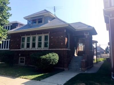 6205 S Major Avenue, Chicago, IL 60638 - #: 10073578