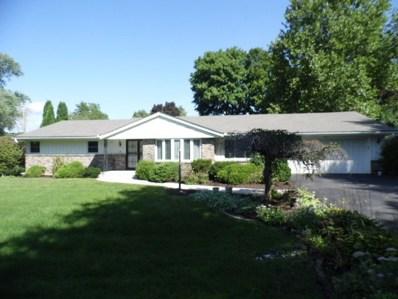 3104 North View Road, Rockford, IL 61107 - MLS#: 10073666