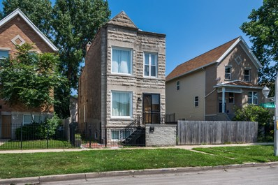 704 E Bowen Avenue, Chicago, IL 60653 - #: 10073672