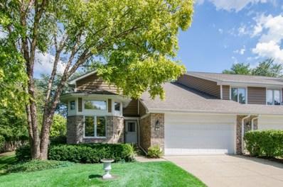 90 Woodstone Drive, Buffalo Grove, IL 60089 - #: 10073683