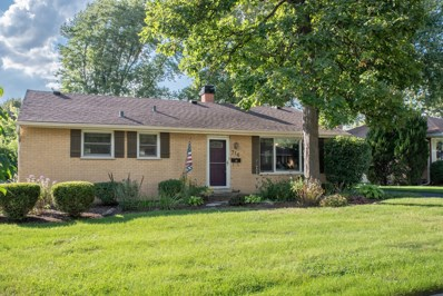 716 Spring Street, Roselle, IL 60172 - MLS#: 10073728