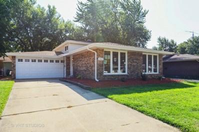 15221 Blackstone Avenue, Dolton, IL 60419 - #: 10073744