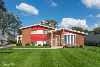 225 Valerie Court, Glenview, IL 60025 - #: 10073791