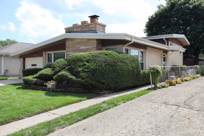 5937 Madison Street, Morton Grove, IL 60053 - MLS#: 10073799