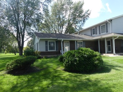 791 Pahl Road UNIT 0, Elk Grove Village, IL 60007 - #: 10073880