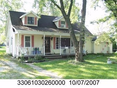 2423 186th Place, Lansing, IL 60438 - #: 10073906
