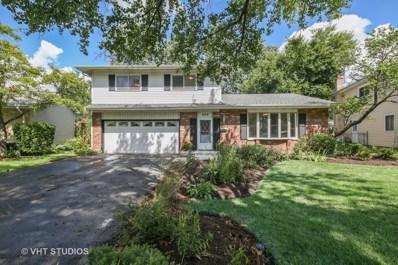 324 Hillcrest Lane, Lombard, IL 60148 - MLS#: 10073954