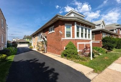 4942 S Karlov Avenue, Chicago, IL 60632 - MLS#: 10074011