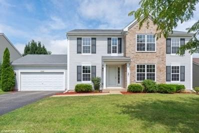 1569 Grange Road, Dekalb, IL 60115 - MLS#: 10074042