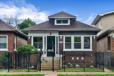 1651 N Lorel Avenue, Chicago, IL 60639 - MLS#: 10074073