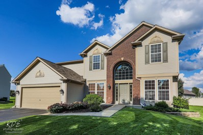 5 Catalpa Court, Bolingbrook, IL 60490 - #: 10074169