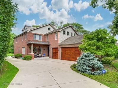 312 COUNTRY Lane, Glenview, IL 60025 - #: 10074212