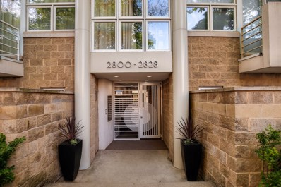 2828 N Talman Avenue UNIT R, Chicago, IL 60618 - #: 10074245
