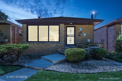 325 E 89th Place, Chicago, IL 60619 - #: 10074258