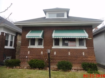 7715 S May Street, Chicago, IL 60620 - MLS#: 10074266