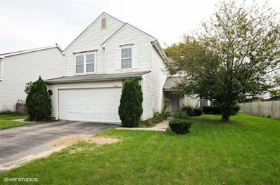 1441 Mayfair Lane, Grayslake, IL 60030 - MLS#: 10074387