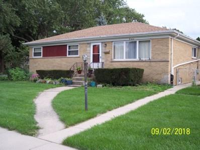 2 Hatlen Avenue, Mount Prospect, IL 60056 - #: 10074455