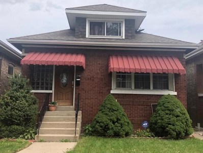 3143 N Kilbourn Avenue, Chicago, IL 60641 - #: 10074463