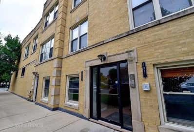1951 N Monticello Avenue UNIT 2, Chicago, IL 60647 - MLS#: 10074502