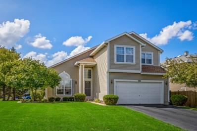 994 S Castlewood Lane, Bartlett, IL 60103 - #: 10074508