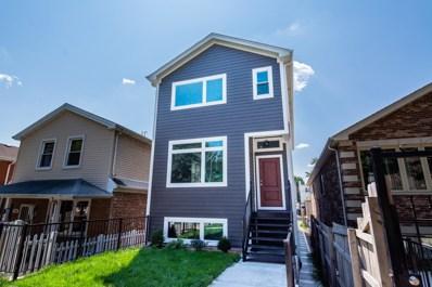 3402 S Carpenter Street, Chicago, IL 60608 - #: 10074522