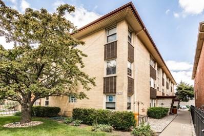 5636 W Goodman Street UNIT 1C, Chicago, IL 60630 - #: 10074550