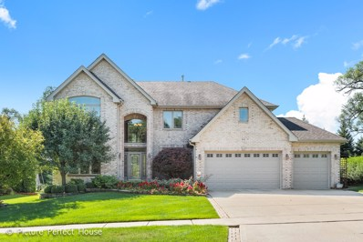 945 Internationale Parkway, Woodridge, IL 60517 - MLS#: 10074553