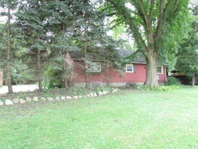 623 W Lake Cook Road, Palatine, IL 60074 - #: 10074711